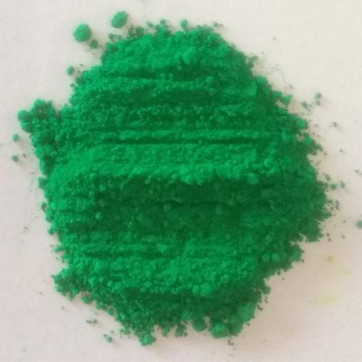 Cadmium Green Dark