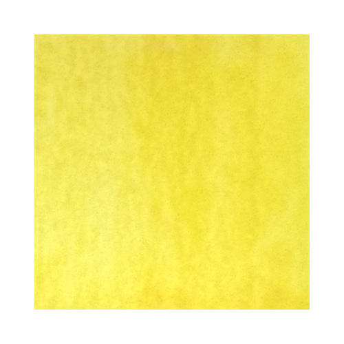 Lead Tin Yellow Dark