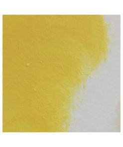 Lead Tin Yellow Dark - On Tile