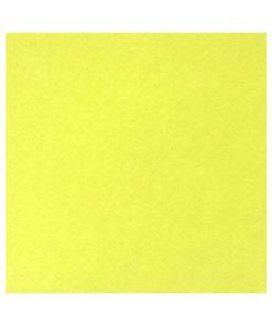 Lead Tin Yellow Lemon