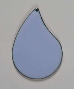 lavender blue opaque