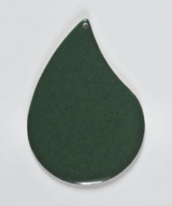 forest green opaque