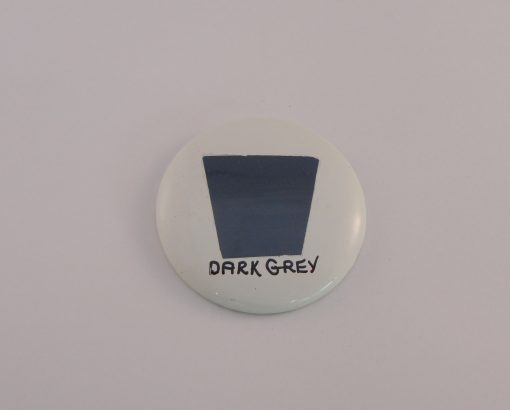 dark grey painting colour