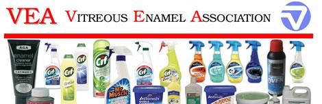 Vitreous Enamel Association