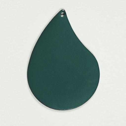 jade opaque