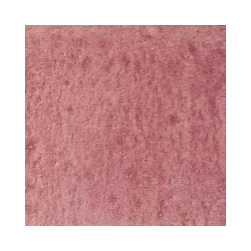 Potters Pink